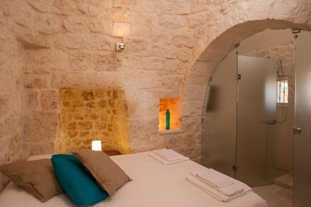 Grande Bedroom 1